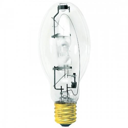 70 watt ed28 pulse start metal halide bulb mogul e39 base mh70 u. Black Bedroom Furniture Sets. Home Design Ideas