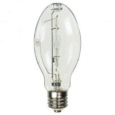 175 Watt - Shatter-Proof - ED28 Probe Start Metal Halide Bulb - Mogul E39 Base - Symban