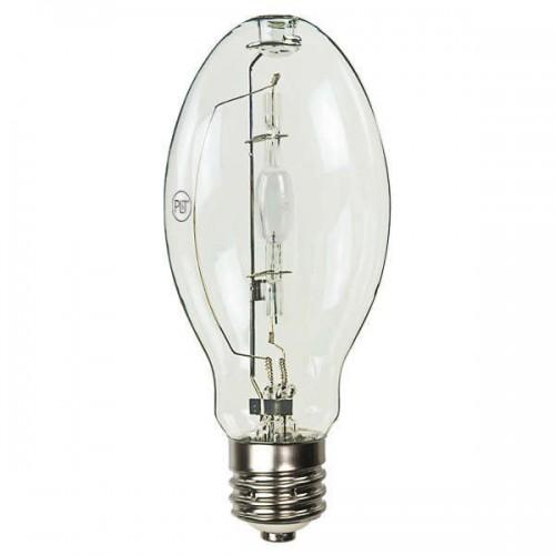 Probe Start Metal Halide Bulb