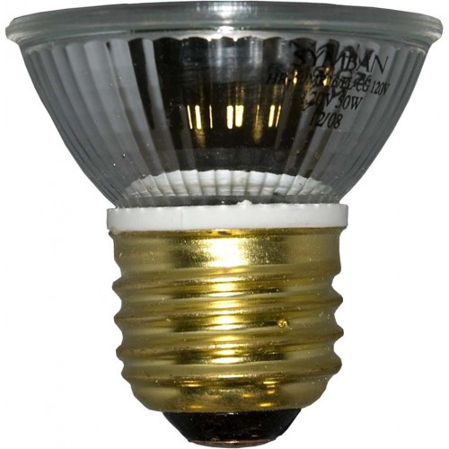 3mr16 E26 W Mr16 Flood Led Light Bulb: HR16 Series