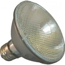40W - Spot - PAR30 -  Infra-red Halogen - 120 Volt - 40PAR30/HIR/NSP9/120V - Major Brand