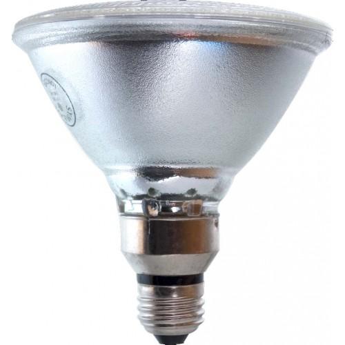175w Par38 Red Infrared Heat Lamp 120 Volt