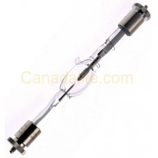 USHIO 5000371 - UXL-75XE - 65W - 12.5Volts - Microscope Surgery Searchlight - Short-Arc Xenon Lamps