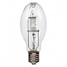 250 Watt - ED28 - HPS To Retrofit Metal Halide Conversion Lamp - Base Up Burn - Mogul E39 Base - MS250/BU/LU - Major