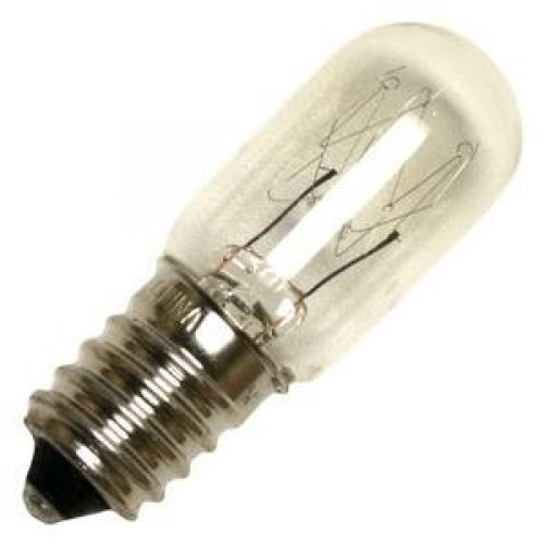 10t5 5 Mini Indicator Lamp 10w T5 5 Bulb 130 Volt European Screw E14 Base