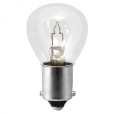 1293 Mini Indicator Lamp - RP11 Bulb - 12.5 Volt -  3.0 Amp. - SC Bayonet (BA15s)