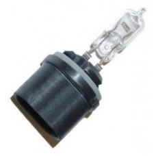885 Mini Indicator Lamp - T3.25 Bulb - 50 Watt - 12.8 Volt - 3.9 Amp. -  Axial Prefocus (P29t) Base