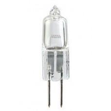 891 Mini Indicator Lamp - T2.5 Bulb - 8 Watt - 12.8 Volt - Bi-Pin (G4) Base