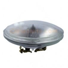 50W - PAR36 - Very Narrow Spot -  Incandescent Light Bulb - 12 Volt - 50PAR36/VNSP - Major Brand