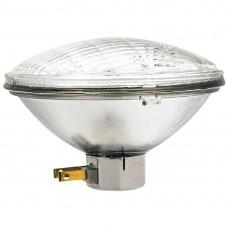 150W - Stage and Studio -  PAR46 - Incandescent Light Bulb - 125 Volt - 150PAR46/125V - Major Brand