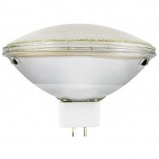 300W - PAR56 - Wide Flood -  Incandescent Light Bulb - 12 Volt - 300PAR56/WFL/12V - Major Brand