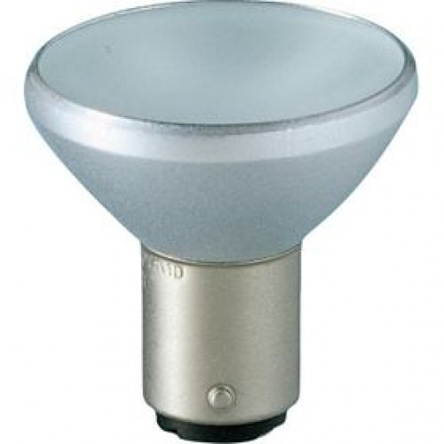 Philips Gbe20w 6434 20w 12v Frosted Ar37 Spot