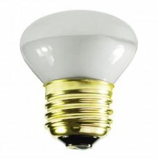25 Watt - R14 Reflector lamp - Flood - Medium (E26) Base - 25R14/MED/FL - Symban