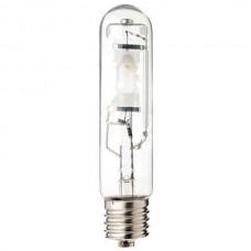 250 Watt - CMH - T15 - HPS To Retrofit Ceramic Metal Halide Conversion Lamp - Universal Burn - Mogul E39 Base - CMH250/U/LU/830 - G.E.