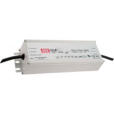 CLG-150-12 - Meanwell LED Driver - CLG Series - 12V 132W  - IP67