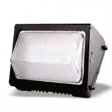 FL-0255-A-C - LED Wall Pack - 40 Watt - 5000K / Daylight - 120/277 Volt - 3500 Lumens - 175W Equal