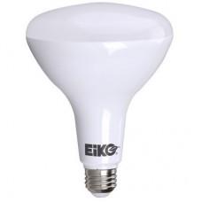 Eiko 10084  LED12WBR40/827-DIM-G8 2700K   BR40 Reflector Flood 12W-1050lm Dimmable 2700K 80+CRI 120VAC E26 LitespanLED