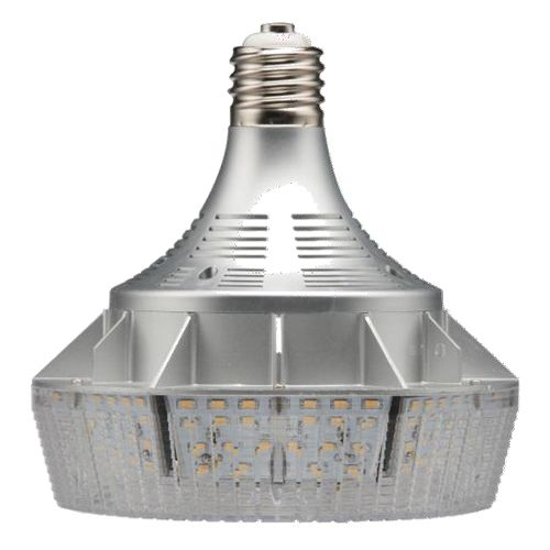 Led 8036m40 A 100w 4000k Cool White High Bay Low
