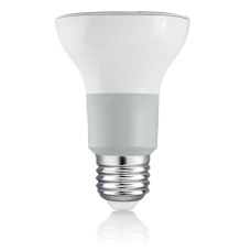 SunSun - LED PAR20 - 7 Watt - 2700K / Warmwhite - Dimmable - 420 Lumens - PAR20 50W Halogen Replacement - 25,000 Life Hours