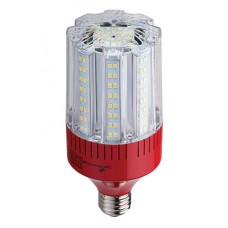 LED-8929E57-HAZ - 24W - Hazardous Fixture Retrofit - 5700K / Daylight - 150W HID Equal - 3,400 Lumens - 120-277V - E26 Medium Base