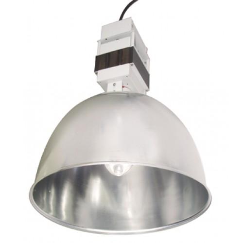 1000 Watt Metal Halide High Bay Light Fixtures: Liteline HB-250-MH-MT-16