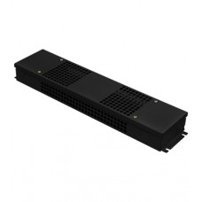 50W Dimmable Electronic LED Hardwire Box