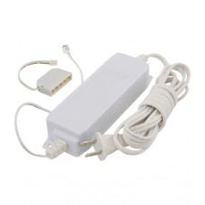 20W Indoor Dimming LED Drivers, 12V