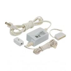 Liteline UCT-LED24 - 24W LED Driver - 12V Constant Voltage