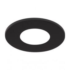 Liteline - Pro Puck Trim Ring (Black)