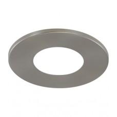 Liteline - Pro Puck Trim Ring (Chrome)