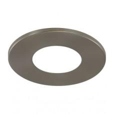 Liteline - Pro Puck Trim Ring (Matte Nickels)