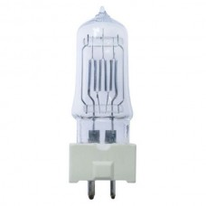 FRK - Stage and Studio - T6 - 650W - 120 Volts - GY9.5 Base - FRK/T6/GY9.5/650W/120V