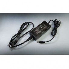 24 Watt Max. - LED AC/DC Class 2 Transformer - 12V 2Amp. - LYD1202000D