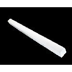 LED LINEAR STRIP 4FT /34W, 3500K/4000K/5000K(MULTI CCT)
