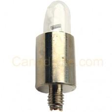 USHIO 8000023 - SM-04100 - 33W - 14.5V - 2.25A - Healthcare/Scientific / Medical Light Bulbs