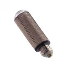 USHIO 8000030 - SM-04800/CL - 0.7W - 2.5V - 0.28A - Healthcare/Scientific / Medical Light Bulbs - Clear Version Bulb