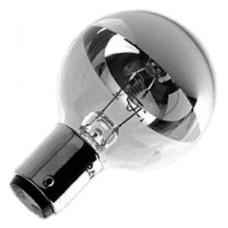 USHIO 8000121 - SM-18550 - 40W - 24V - G125 - Healthcare/Sci/Med light Bulbs - BA15d Base