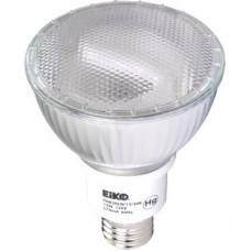 Eiko 06280  PAR30LN/15/41K disc.  Fluorescent PAR30 Long Neck 15W 4100K 120V E26 Base