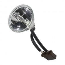 USHIO 5001478 - EmAc SMR-100/UV1 - 100W - 20 Volt - DC Enhanced Metal-Arc  HID Lamps