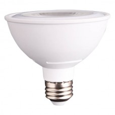 Ushio 1004079 - Uphoria™ 3 LED PAR30 11W FL40 - 2700K / Warmwhite - 750 Lumens - 75W Equal - 90+CRI