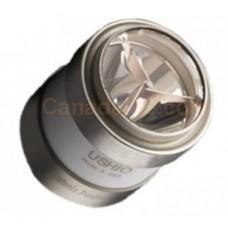 USHIO 5000381 - UXR Ceramic Xenon Short-Arc - UXR-300BU- 300W - 14 Volt - Scientific Medical lamp ** NLA**
