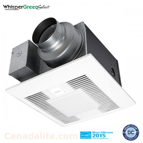 panasonic ventilating fan fv 05 11vks1 manual