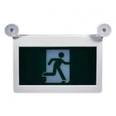 Votatec - Combo Emergency Light